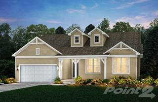 Peachy 44286 Oh Real Estate Homes For Sale From 149 900 Download Free Architecture Designs Jebrpmadebymaigaardcom