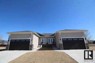 Condo for sale in 804 Manitoba AVE, Selkirk, Manitoba, R1A2C9