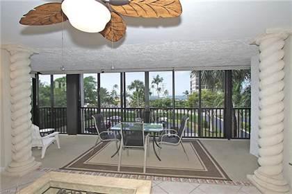 Residential Property for sale in 26171 Hickory BLVD 2D, Bonita Springs, FL, 34134