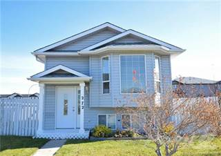 Residential Property for sale in 272 16 Street E, Brooks, Alberta