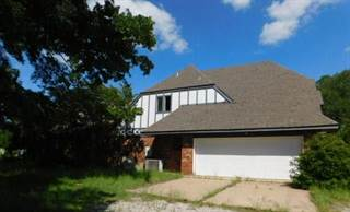Single Family for sale in 3190 Grassland Road, Ardmore, OK, 73401