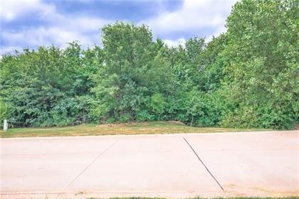 Lots And Land for sale in BUFFALO HILL, Oklahoma City, OK, 73034