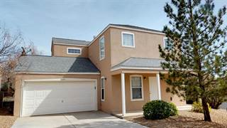 Single Family for sale in 4101 Logan Road NW, Albuquerque, NM, 87114