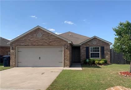 Residential for sale in 3205 SE 95th Street, Oklahoma City, OK, 73135