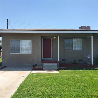Residential Property for sale in 901 Terrace Way, Bakersfield, CA, 93304