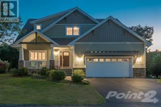 Single Family for sale in 3 Kirkcaldy Lane, Halifax, Nova Scotia