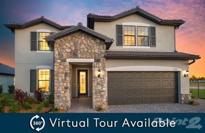 Singlefamily for sale in 9251 Holden Drive, Fort Myers, FL, 33967