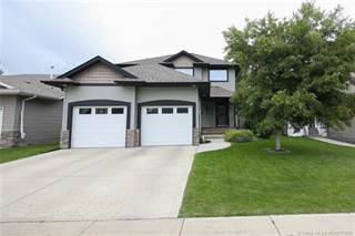 Residential Property for sale in 151 Kirton Close, Red Deer, Alberta, T4P 0A4