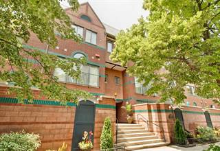 Townhouse for sale in 1616 North Hudson Avenue 6, Chicago, IL, 60614