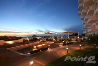 Condominium for sale in Sunset Condo at LA PAZ, La Paz, Baja California Sur