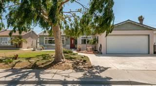 Single Family for sale in 3022 Lassen Street, Oxnard, CA, 93033