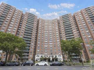 Co-op for sale in 1655 Flatbush Ave C 1604, Brooklyn, NY, 11210