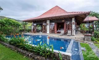 Residential Property for sale in Bali Home Atenas !!!, Atenas, Alajuela