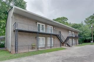Multi-Family for sale in 3196 Church Street, East Point, GA, 30344