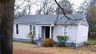 Single Family for sale in 2222 Penelope Street NW, Atlanta, GA, 30314