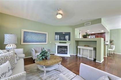 Residential Property for sale in 2481 Wagner Street 2, Pasadena, CA, 91107