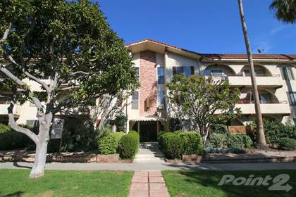 Apartment for rent in 1834 Bentley Ave., Los Angeles, CA, 90025