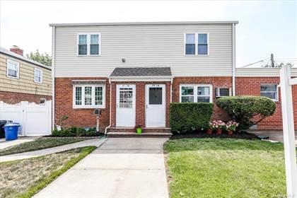 Residential Property for sale in 77-16 250 Street, Bellerose, NY, 11426