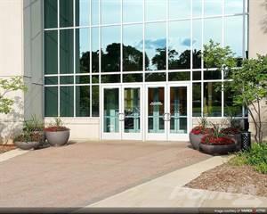 Office Space for rent in 27725 Stansbury Blvd, Farmington Hills, MI, 48334