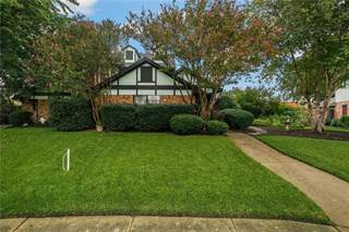 Duplex for sale in 4003 Angelina Drive, Plano, TX, 75074