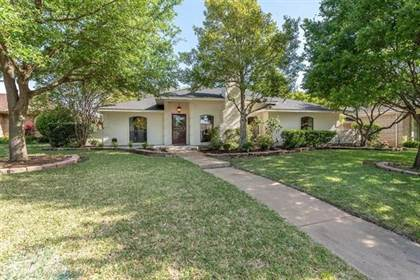 Residential Property for rent in 6015 Clear Bay Drive, Dallas, TX, 75248