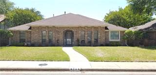 Single Family for sale in 9714 Amberley Drive, Dallas, TX, 75243