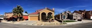 Residential Property for sale in 3628 LANTANA Lane, El Paso, TX, 79936