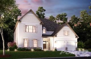 Single Family for sale in 2281 STROLLER DRIVE, Powder Springs, GA, 30127