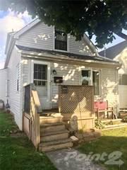 Single Family for sale in 122 WEXFORD Avenue N, Hamilton, Ontario
