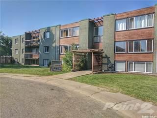 Residential Property for sale in 208 Lindsay PLACE 8, Saskatoon, Saskatchewan