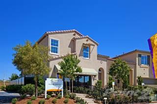 Single Family for sale in 38304 Windingwalk Drive, Murrieta, CA, 92563