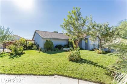 Residential Property for sale in 8325 Florine Avenue, Las Vegas, NV, 89129