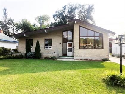 Single Family for sale in 14 Ashbury Bay, Winnipeg, Manitoba, R2V2T4