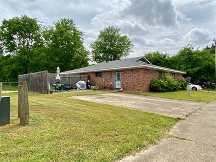 Multifamily for sale in 1089 Green Tee, Tupelo, MS, 38801