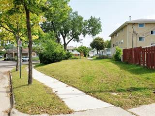 Land for sale in 5735 Sander Drive, Minneapolis, MN, 55417