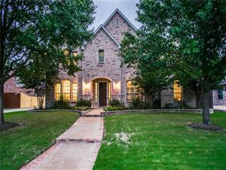 Single Family for sale in 709 Ashley Place, Plano, TX, 75094