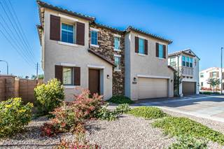 Single Family for sale in 1557 W MARLIN Drive, Chandler, AZ, 85286