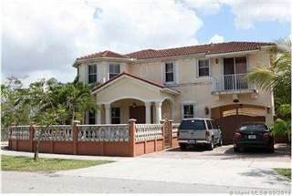 Single Family for sale in No address available, Miami, FL, 33194