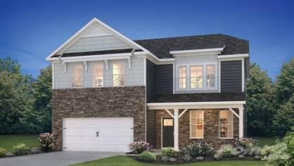 Singlefamily for sale in 104 Zoe Way, Stafford, VA, 22554