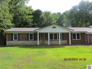 Single Family for sale in 937 Beech Grove Road, Wickliffe, KY, 42087