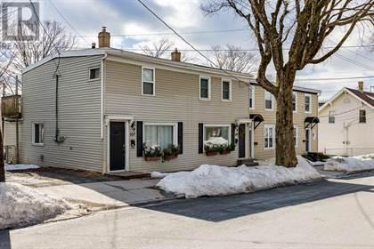 Single Family for sale in 107 Windmill Road, Dartmouth, Nova Scotia, B3A1C9