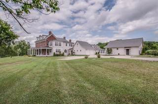 Farm And Agriculture for sale in 4810 Scenic Oaks Lane, Franklin, TN, 37064