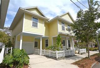 Multi-family Home for sale in 1833 MORRILL STREET, Sarasota, FL, 34236