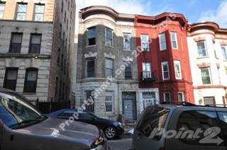 Multi-family Home for sale in East 164th Street & Prospect Avenue, Bronx, NY, 10459