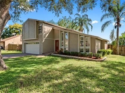 Residential Property for sale in 5623 SPRING RUN AVENUE, Orlando, FL, 32819