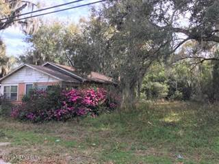Single Family for sale in 1143 HUNTINGTON RD, Crescent City, FL, 32112