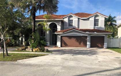 Residential Property for sale in No address available, Pembroke Pines, FL, 33028