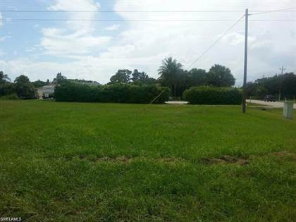 Lots And Land for sale in 27010 Holly LN, Bonita Springs, FL, 34135
