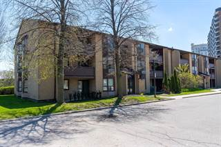 Condo for sale in 3841 Lake Shore Blvd W 314, Toronto, Ontario, M8W 1R2