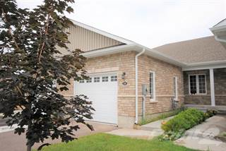 Residential Property for sale in 331 Matheson Drive, Pembroke, Ontario
